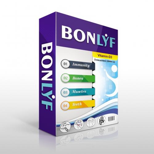 BonLife