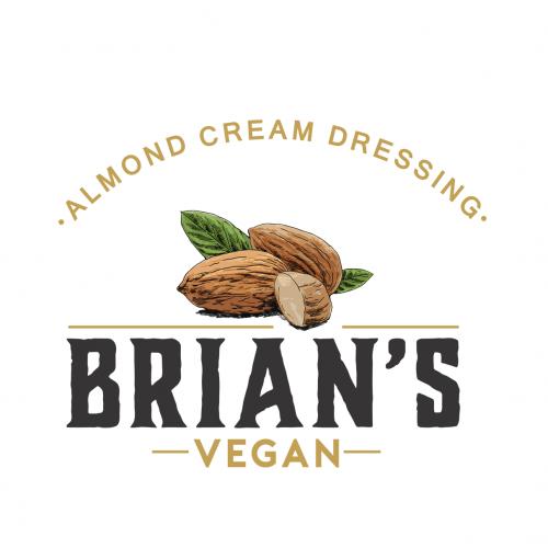 BRIAN'S VEGAN