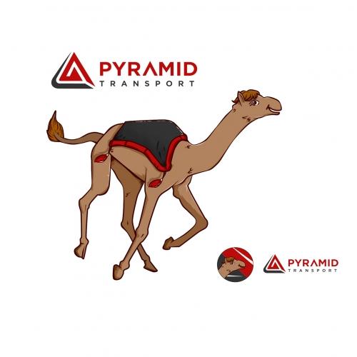 PYRAMID TRANSPORT