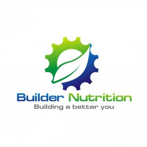 Builder Nutrition