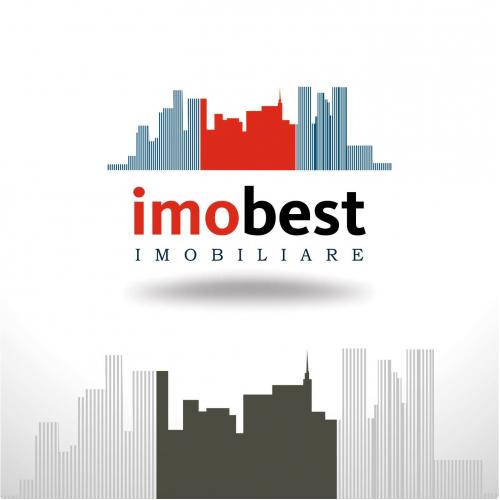 Imobest