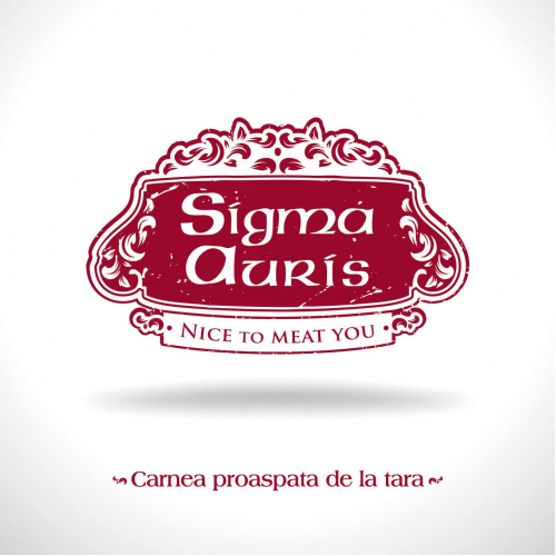 Sigma Auris