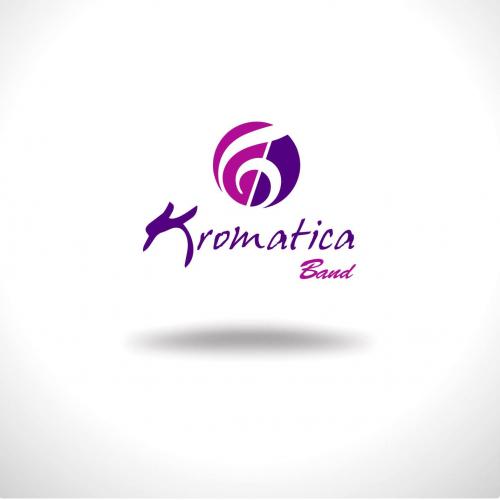 Kromatica Logo