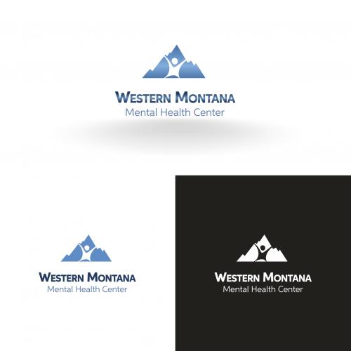 Logo WESTERN MONTANA