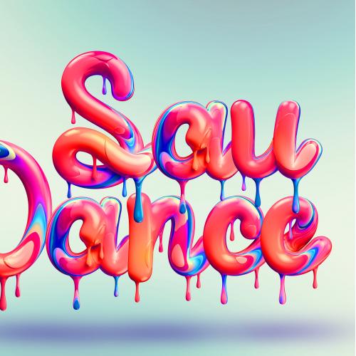 Sau Dance