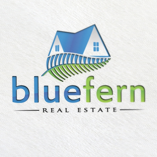Blue Fern Real Estate