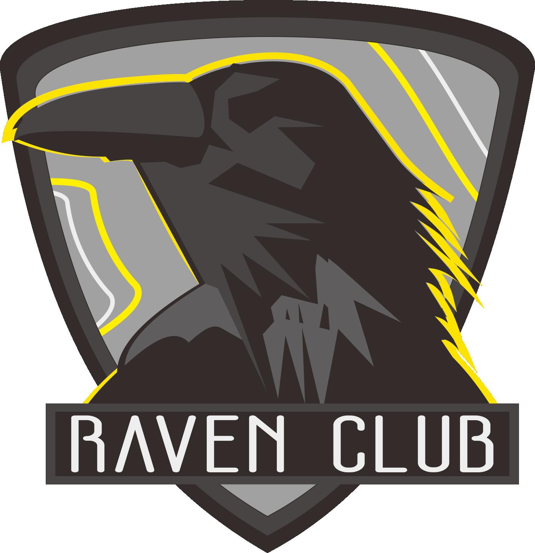 Raven Club