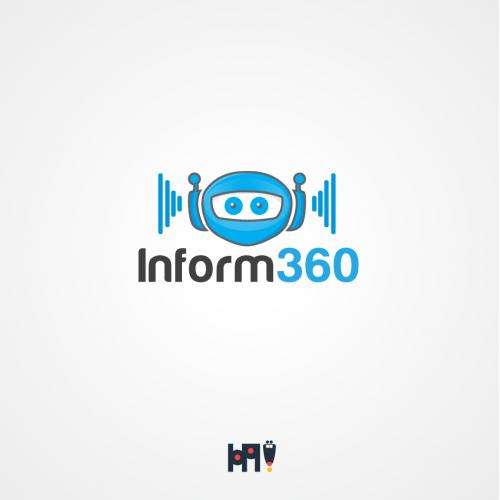 Inform 360