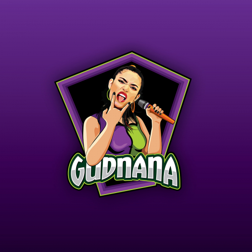 Logo Mascot / Illustrasyon