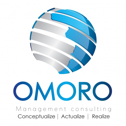 OMORO CONSULTING