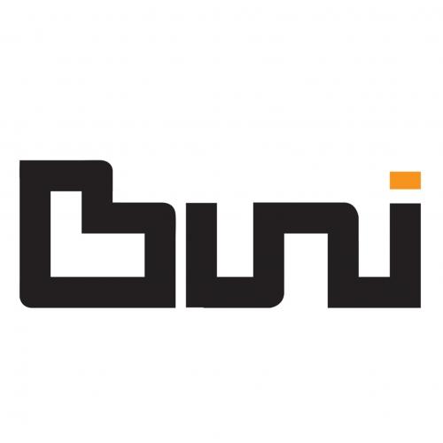 BUNI ELECTRONICS