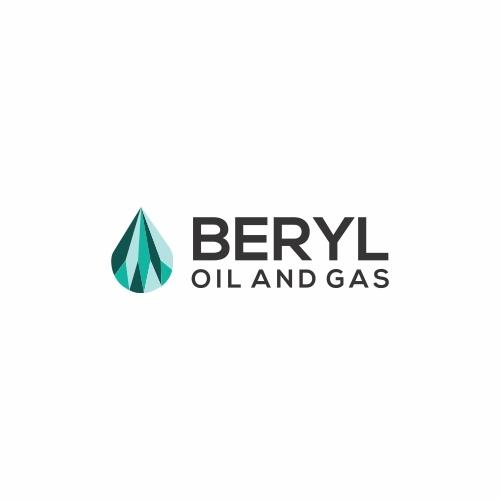 beryl