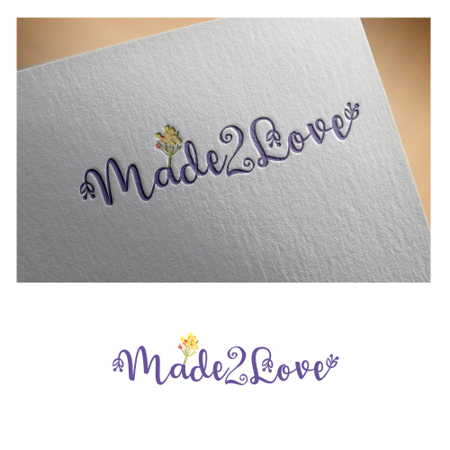 made2love