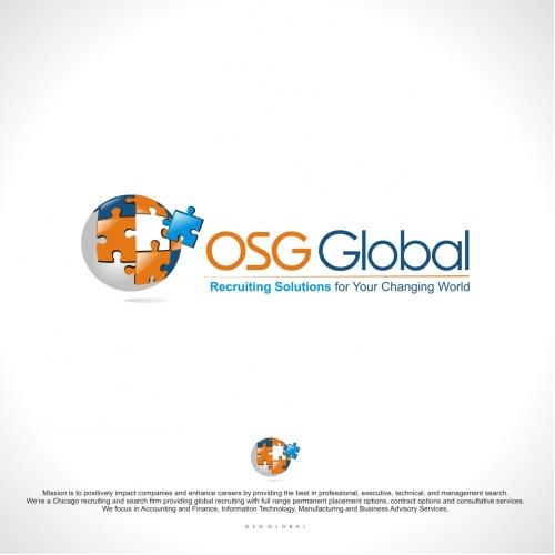 OSG Global