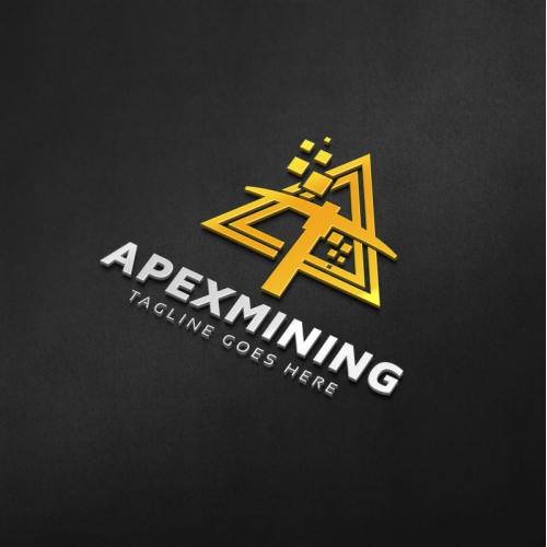 Apexmining