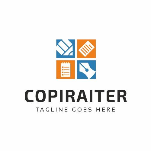 Copiraiter