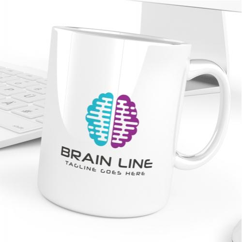 Brain Line