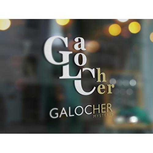 Galocher | Fashion Brand