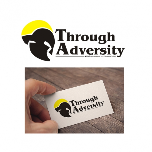Through Adversity