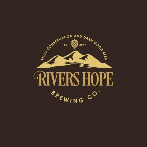 RIVERS HOPE