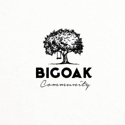 BigOak