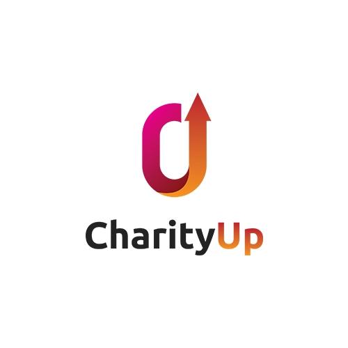 charityUp