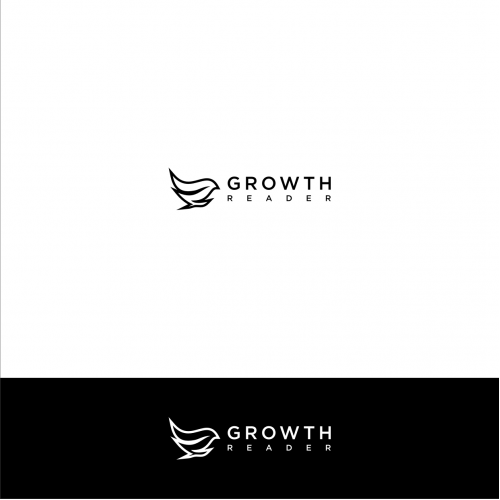 Logo Design required by Growth Reader