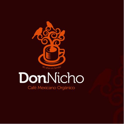 DON NICHO