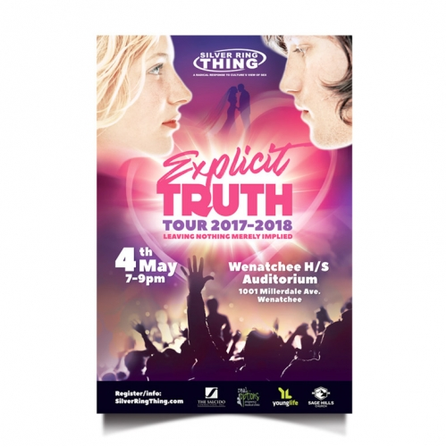 Poster-Explicit-Truth