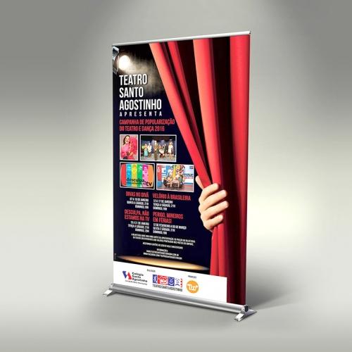 Theater-banner- CSA