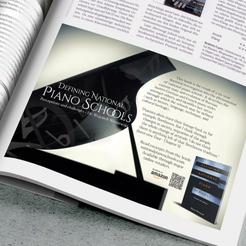 Advertisement-Book-Defining-National-Piano