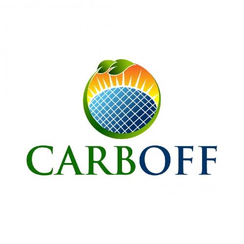 Carb Off