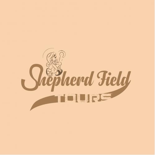 Shepherd Field Tours