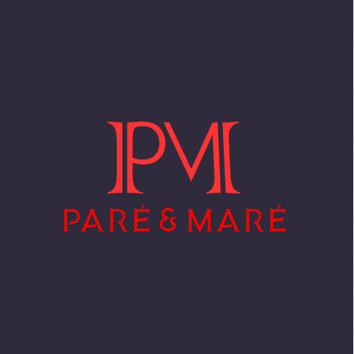 Pare and Mare