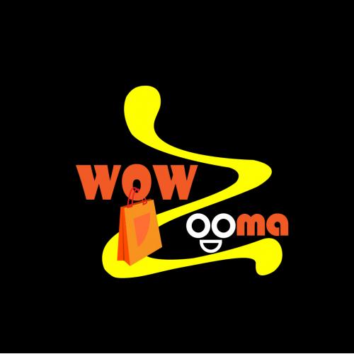 Wowzooma