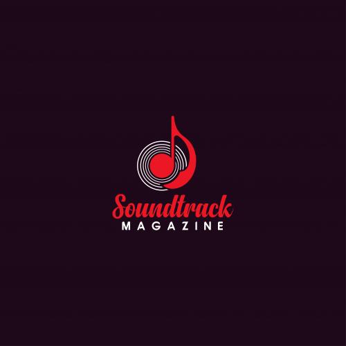 Soundtrack Magazine