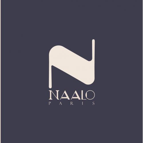 Naalo