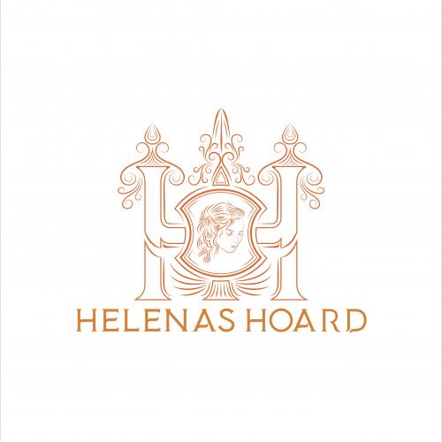 Helenas Hoard