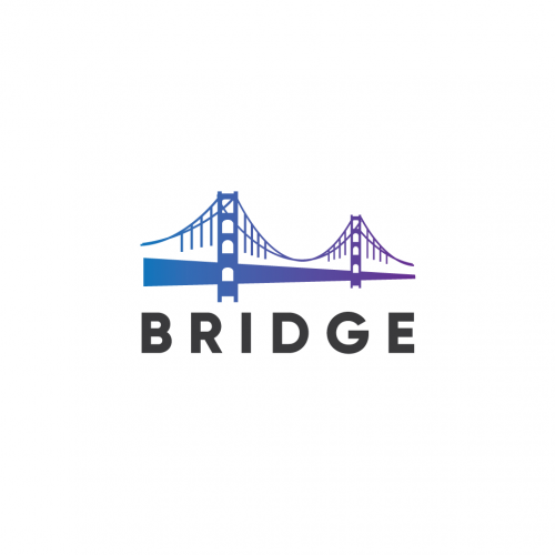 Logo Design for Bridge.