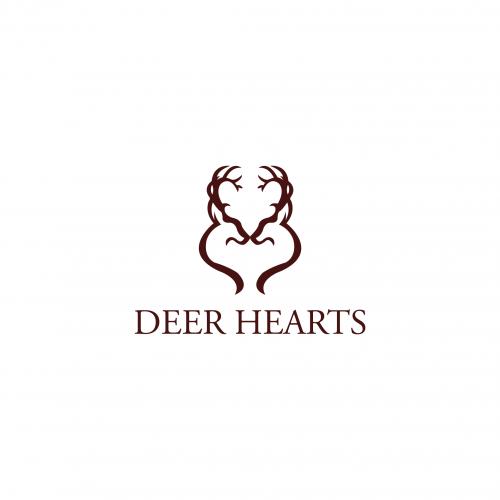 Deer Hearts