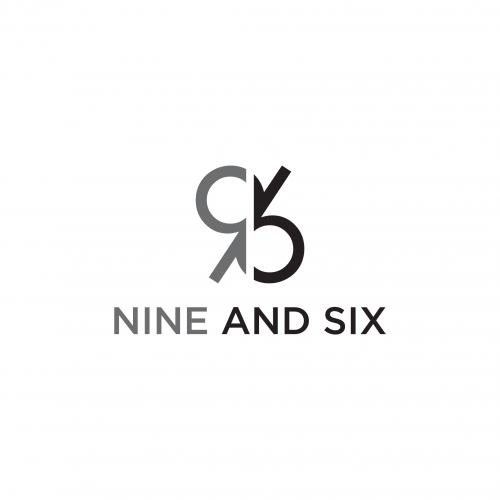 Nine and Six