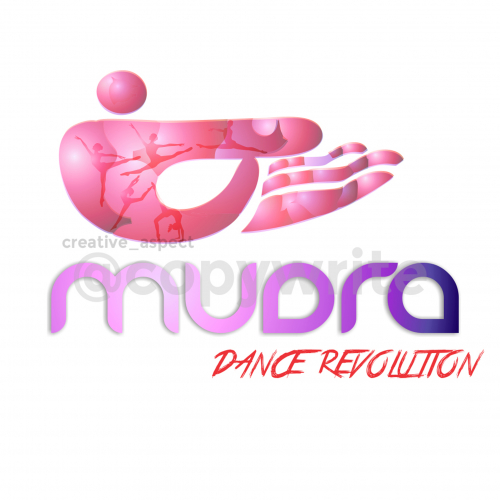 MUDRA Dance Revolution