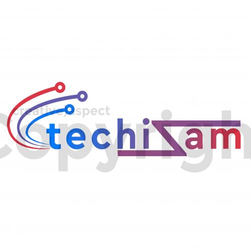 Techizam