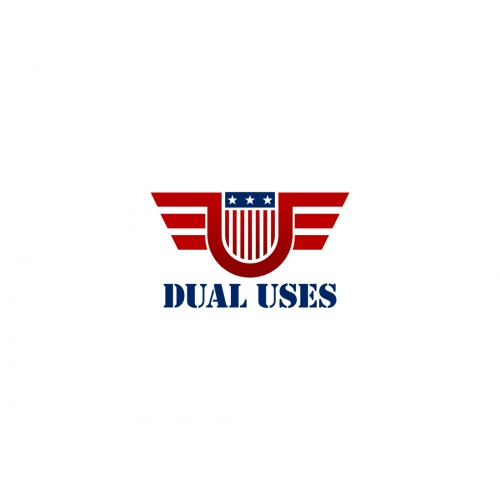 Logo for Dual Uses