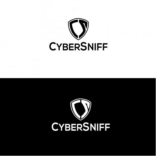 Logo Design For Security Service Co
