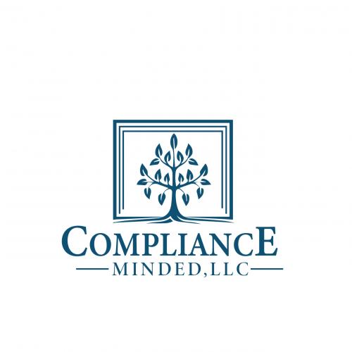 LLC logo design