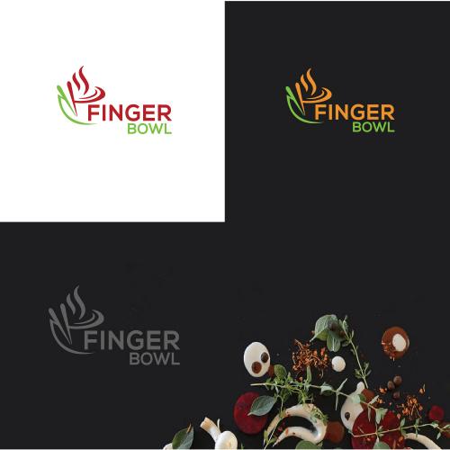 logo design for a Restaurant