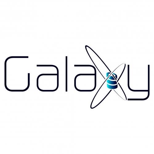 Galaxy Data Base