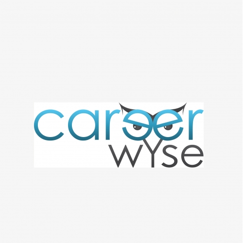 CareerWyse