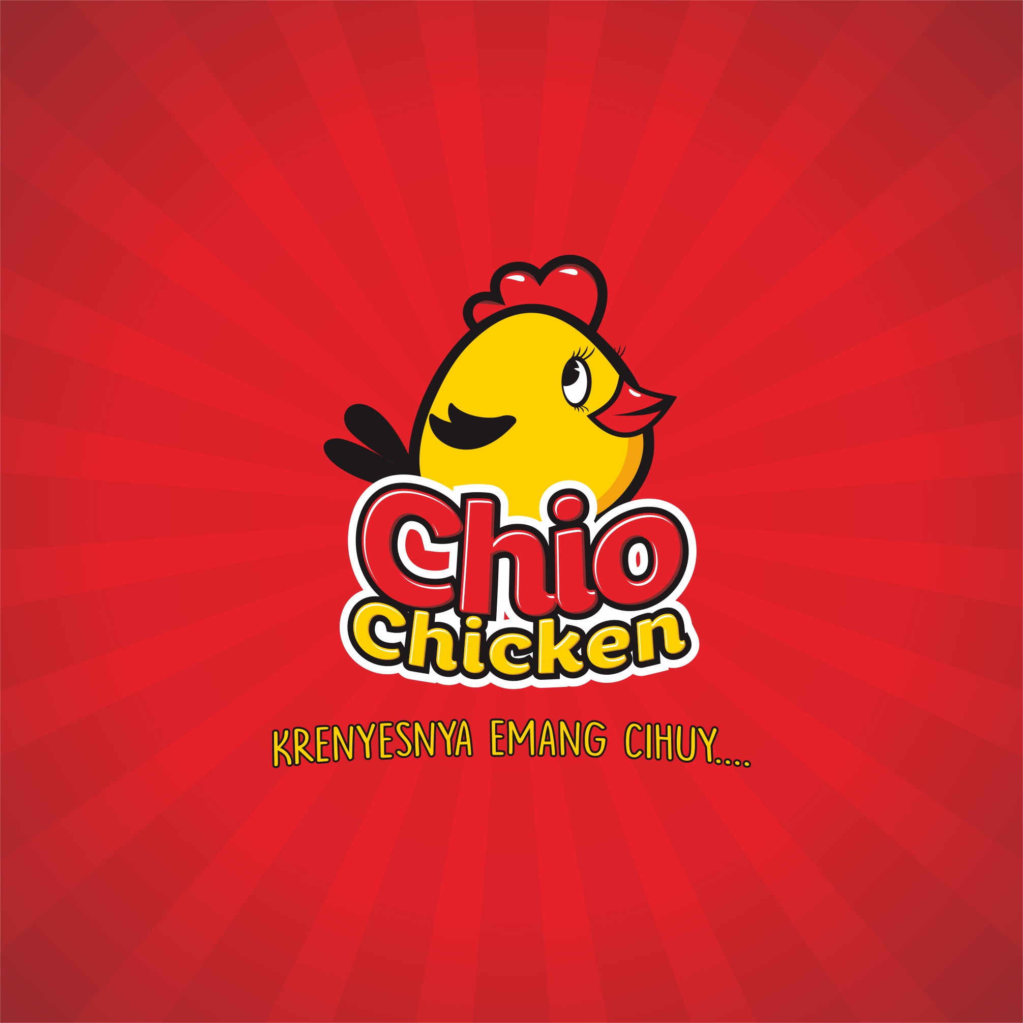 chio chicken
